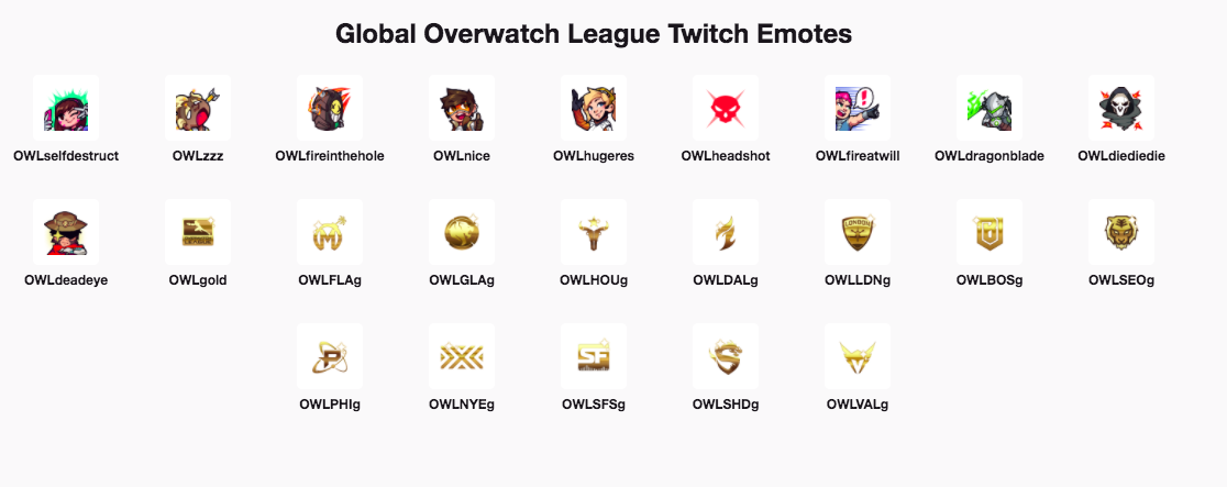 Is Twitch's Overwatch League All Access Pass Worth It