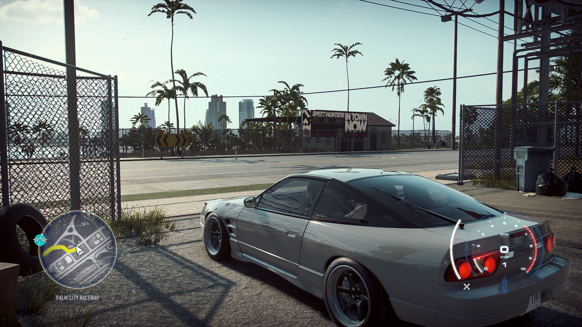 Need for Speed™ Heat_20191106144731