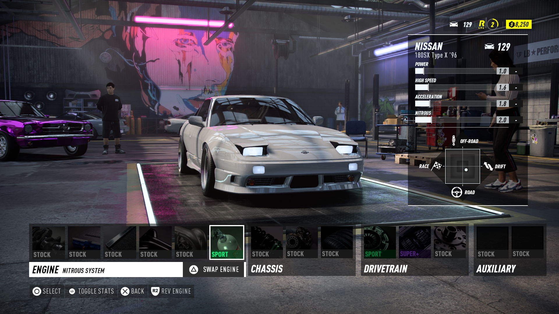 Need for Speed™ Heat_20191106151231