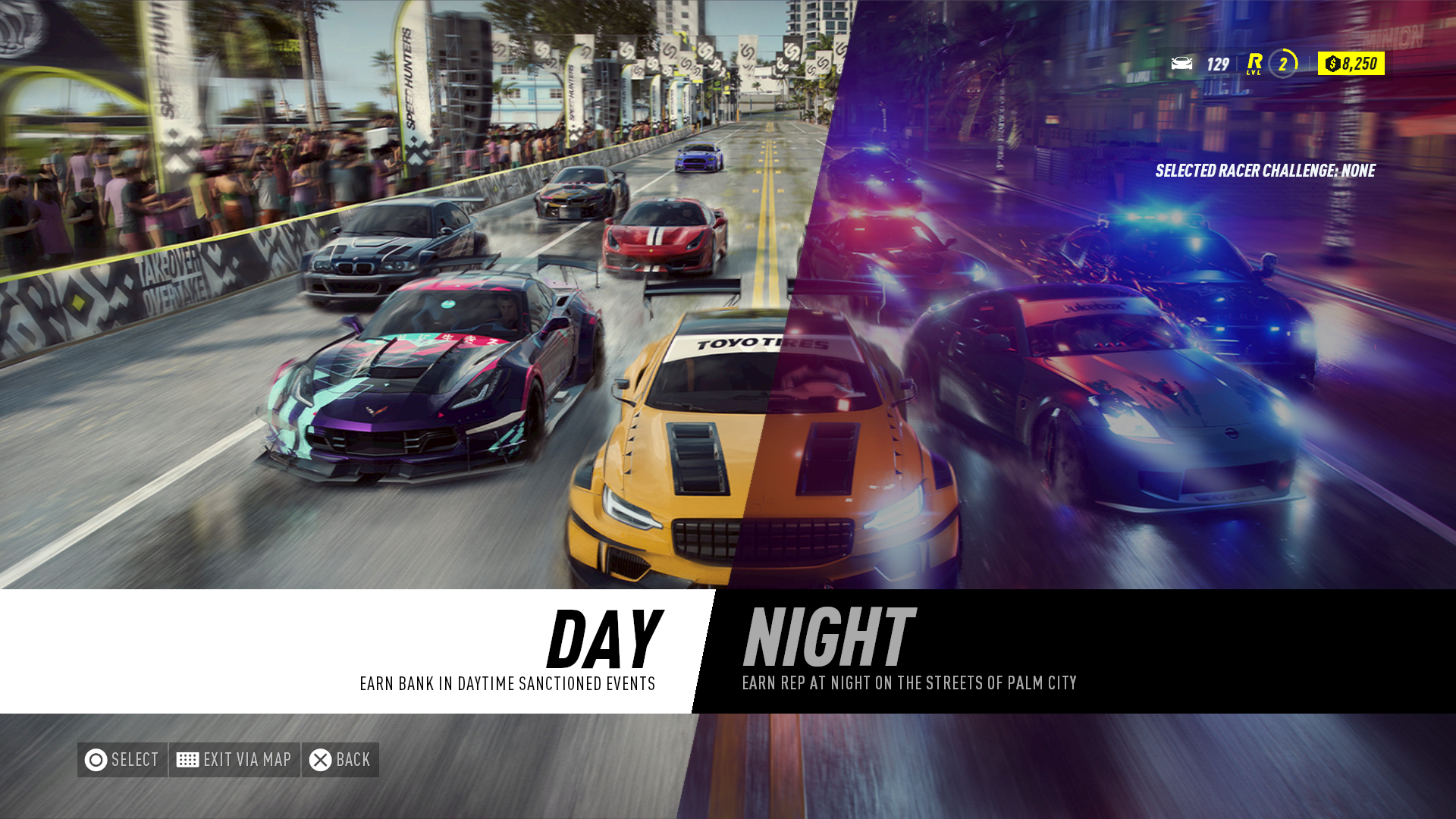Need for Speed™ Heat_20191106153016