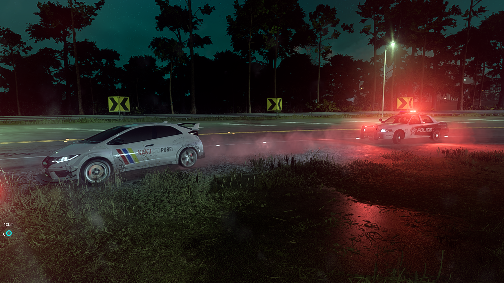Need for Speed™ Heat_20191106213443