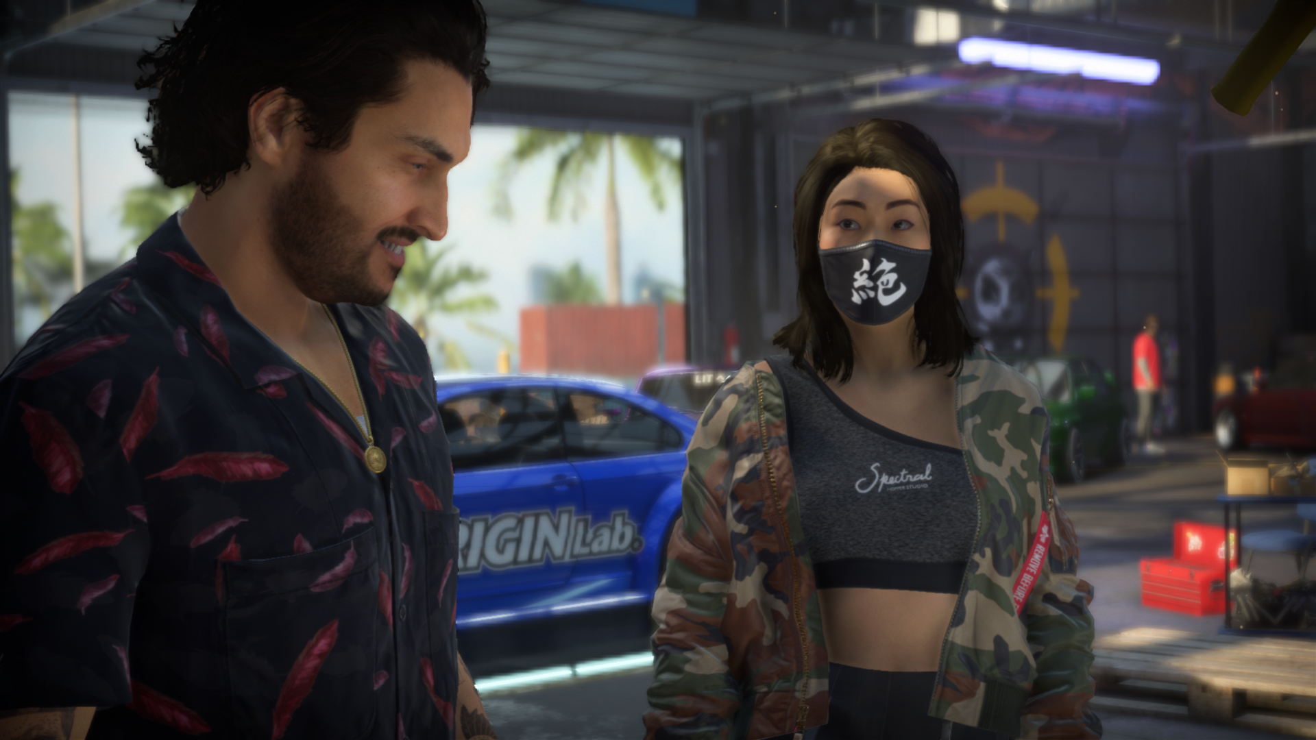 Need for Speed™ Heat_20191106232813