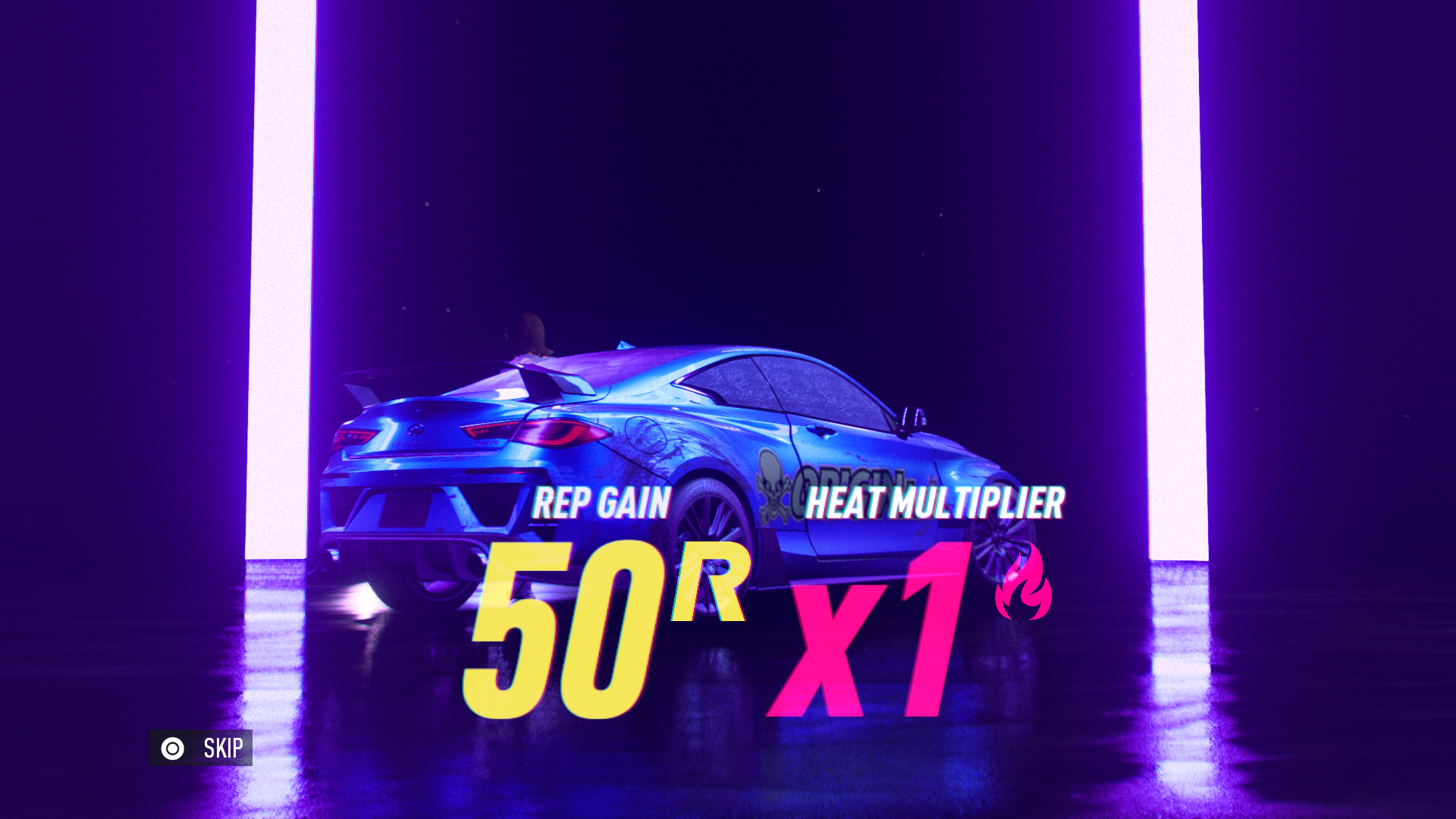 Need for Speed™ Heat_20191109022555