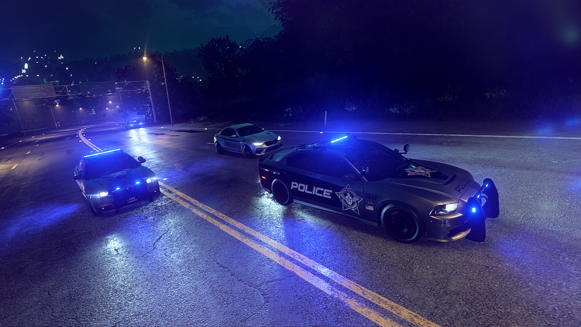 Need for Speed™ Heat_20191110094128