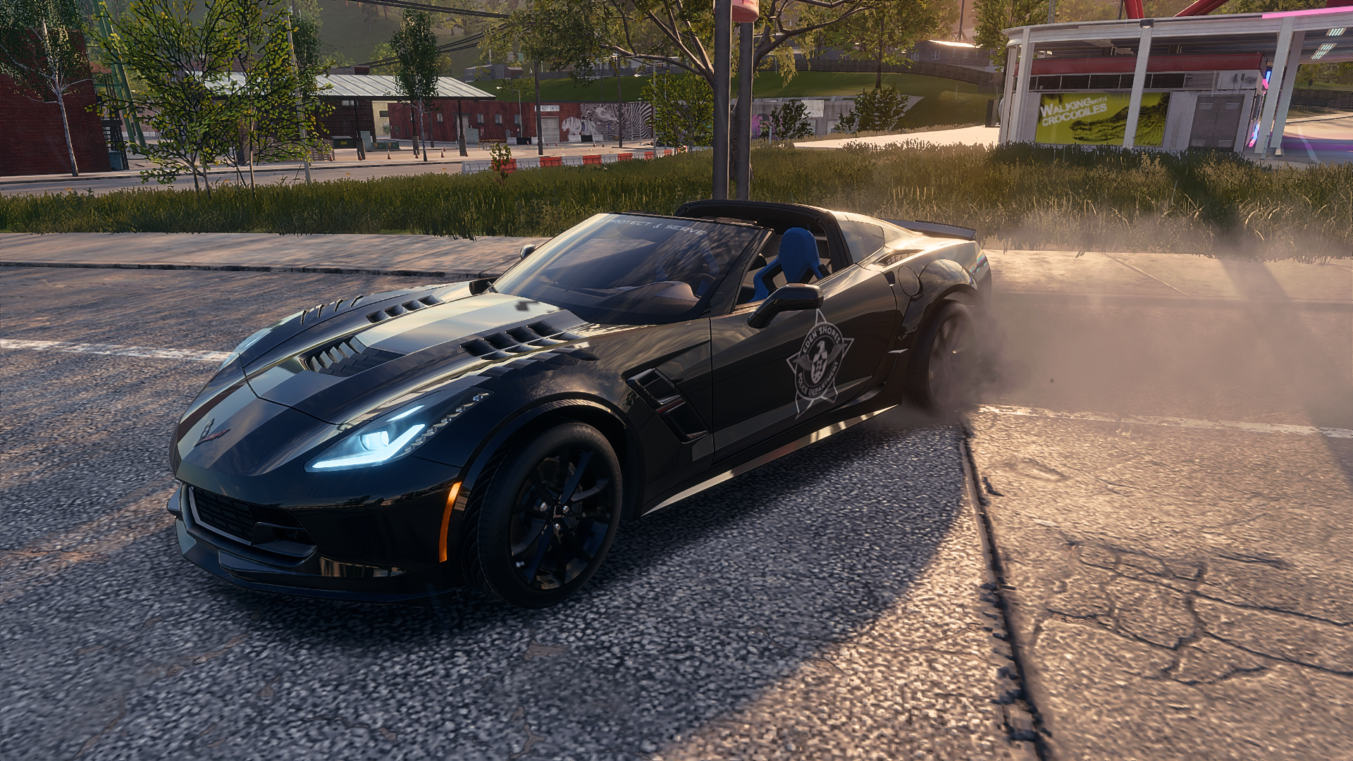 Need for Speed™ Heat_20191111122325